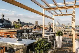 club house vieux port auberge du vieux port 2017 pictures reviews prices deals