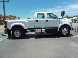 100 F650 Ford Truck 2018 FORD Bradenton FL 5003383348 CommercialTradercom