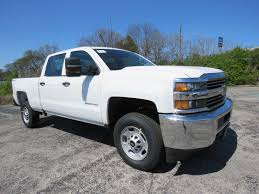 New 2018 Chevrolet Silverado 2500HD Work Truck Crew Cab Pickup ... 2018 New Chevrolet Silverado 1500 4wd Double Cab 1435 Work Truck 3500hd Regular Chassis 2017 Colorado Wiggins Ms Hattiesburg Gulfport How About A Chevy Review At Marchant In Nampa D180544 Stigler 2500hd Vehicles For Sale Crew Chassiscab Pickup 2d Standard 3500h Work Truck Na Waterford