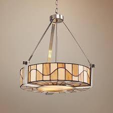 Lamps Plus Beaverton Or by 17 Best Light For Livingroom Images On Pinterest Ceilings