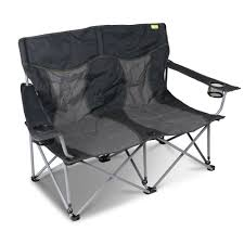 Kampa Lofa Two Seater Sofa Camping Chair - Charcoal Cheapest Useful Beach Canvas Director Chair For Camping Buy Two Personfolding Chairaldi Product On Outdoor Sports Padded Folding Loveseat Couple 2 Person Best Chairs Of 2019 Switchback Travel Amazoncom Fdinspiration Blue 2person Seat Catamarca Arm Xl Black Choice Products Double Wide Mesh Zero Gravity With Cup Holders Tan Peak Twin 14 Camping Chairs Fniture The Home Depot Two 25 Ideas For Sale Free Oz Delivery Snowys Glaaa1357 Newspaper Vango Hampton Dlx