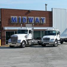 Midway - Get Quote - Commercial Truck Dealers - 220 Sandusky St ... Big Cadian Truck Stop In Lancaster Ontario Youtube Truckstop Stock Photos Images Alamy Epic Mud Run 2011 Midway Missouri Columbia Creek Home Trailers In St Marys Oh Flatbed Joshhowells27s Most Teresting Flickr Photos Picssr Tegan Heisler Heislertegan Twitter Truck Stop Miami Used Cars Kansas City Mo Trucks Auto Tandem Thoughts So I Walk Into The Prees Heath