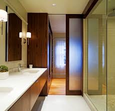 Download Pocket Door Bathroom Design | Gurdjieffouspensky.com Sliding Cabinet Door Hdware With Pristine Home In Gallery Pocket Kit Best 25 Barn Ideas On Diy Rolling Using Plumbing Pipe Jenna Burger Tips Interesting Installation For Your Portfolio Items Archive Bathroom 16 1000 Images About Single Door Lowes Future Ivesware Pulls Modern Pullsdoor Austin Tx Living Room Marvelous Exterior Kits Incredible Replace Beloved Using Salvaged Doors In A Remodel Part 1 Hammer Like
