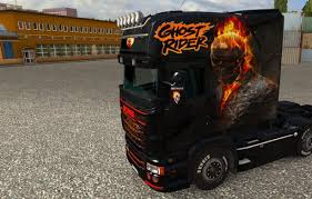 GHOST RIDER SKIN FOR SCANIA RJL Skin -Euro Truck Simulator 2 Mods Ghost Rider Skin For Scania Rjl Skin Euro Truck Simulator 2 Mods Nice Amazing 1985 Chevrolet C10 Chevy Prostreet Monster Rider 3d Android Apps On Google Play Low Rider Truck By Who12fm Deviantart Ford Ranger T6 Wikipedia Free Stock Photo Public Domain Pictures Smoothie San Diego Food Trucks Roaming Hunger 1964 Great Stance 64 Pinterest Trucks And Electric Pallet With Platform Handling Rugged Peterbilt 389 Viper2 Ghost V 12 Mod American Youtube Loading Exusf Still