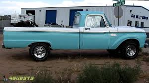 1964 FORD F-250 TRUCK - YouTube Pin By Jimmy Hubbard On 6166 Ford Trucks Pinterest 1964 F100 For Sale Classiccarscom F 100 Pickup Truck Youtube Marcus Smiths Is A Showstopper Hot Rod Network Busted Knuckles Photo Image Gallery Motor Company Timeline Fordcom Coe Not One You See Everydaya Flickr Reviews Research New Used Models Trend Factory Oem Shop Manuals Cd Detroit Iron Bagged And Dragged Sale 2075002 Hemmings News