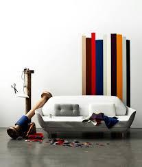 das farbkonzept kontraste bild 9 schöner wohnen
