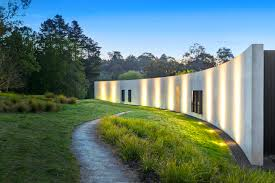 100 For Sale Adelaide Hills Your Domain A Look Inside An Home That