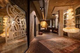 100 Nes Hotel Amsterdam V Plein Expert Review Fodors Travel