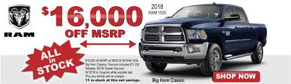 Huge Inventory Of RAM Trucks In Stock! LARGEST RAM TRUCK CENTER IN ... Texas Truck Fleet Used Sales Medium Duty Trucks South Portland 2012 Chevrolet Vehicles For Sale Near Me Hector Captiva Sport Huge Inventory Of Ram In Stock Largest Truck Center In Volvo Semi For Freightliner Deploys Test Parts Com Sells Heavy Auto Park Serving Plymouth Ford Gmc Morgan New C R Gettysburg Pa Cars Service Uftring Is A Washington Dealer And New Car Purchase Lower Costs Ease Risks Expansion Smallfleet Owner Schneider Flashsale Call 06359801 Today Car Offers At American