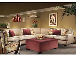 Incredible Marvelous Rooms To Go Living Room Sets Rooms To Go