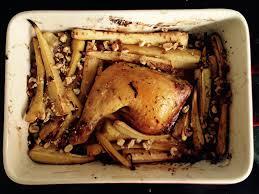 comment cuisiner panais comment cuisiner le panais nos recettes de comment cuisiner le