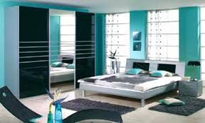 chambre style marin deco style marin deco bedrooms photo 8 accessoires deco style