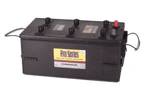 XH8D Podx Diesel Kit Is Designed For Dual Battery Truckswith A 1991 Gmc Suburban Doomsday Part 7 Power Magazine Heavy Equipment Batteries Deep Cycle Battery Store 12v Duty Truck 225ah Mf72512 Buy How To Bulletproof Ford 60l Stroke Noco 4000a Lithium Jump Starter Gb150 Troubleshoot Failure Batteries Must Have This Youtube Meet The Ups Class 6 Fuel Cell With A 45kwh Far From Stock Take One Donuts And Burnouts