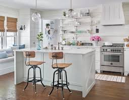 100 Sophisticated Kitchens 20 Unbelievable BeforeandAfter Kitchen Makeovers