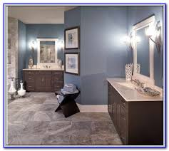 paint colors that go with tile page best home
