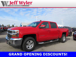 100 Used Chevy Truck For Sale New And Columbus Chevrolet Dealership Jeff Wyler Chevrolet Of