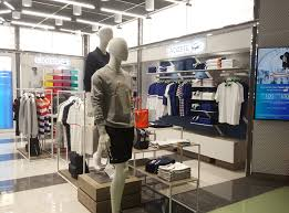 siege social lacoste lacoste unveils expanded retail space at don mueang international