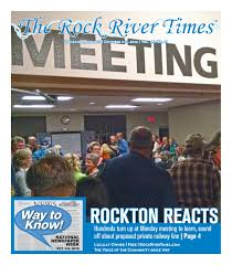 Machine Shed Rockford Il Fire by The Rock River Times August 10 16 2016 By The Rock River Times