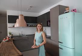 küchenplanung tipps schöner praktischer gemütlicher