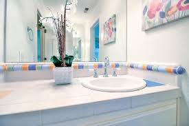 Buffkin Tile Carpet Merritt Island Fl by 1435 Parsons Ct Campbell Ca 95008 Bailey Properties