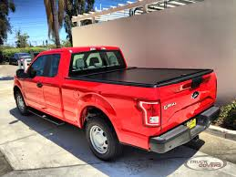 2015 F150 | Truck Covers USA | Pinterest | Best Truck Covers Ideas American Roll Cover With Racks To Carry Your Bikessurfboards And 2015 F150 Truck Covers Usa Pinterest Best Covers Ideas Images Tagged Truckcoversusa On Instagram Xbox Work Tool Box Retractable Crjr544 Jr Fits 17 Titan Ebay Bed 54 Tonneau Cover Denali Silverado Gmc Youtube Ladder Racks Pickup Utility Westroke And Rack