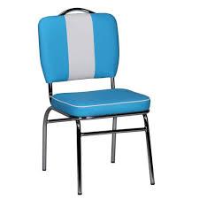 lomadox küchenstuhl esszimmerstuhl american diner 50er jahre retro b h t ca 47 90 45cm kaufen otto