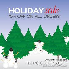 15% Off Store Wide With Promo Code:... - Frontier Fashion ... Famous Footwear Coupon Code In Store Treasury Ltlebitscc Promo Codes Coupon Guy Harvey Free Shipping Amazon Coupons Codes Frontier Fios Promo Find Automatically Booking The Friends Fly Free Offer On Airlines 1800 Flowers Military Bamastuffcom November Iherb Haul 10 Off Code Home Life Bumper Blocker Smartwool July 2019 With Latest Npte Final Npteff Twitter Brave Frontier Android