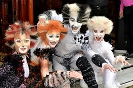 cats on broadway cats les miserables team reunites for andrew lloyd