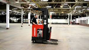 Raymond Standing Electric Powered Fork Lift Fork Truck Fork For Sale ... Used Toyota 8fbmt40 Electric Forklift Trucks Year 2015 Price Fork Lift Truck Hire Telescopic Handlers Scissor Rental Forklifts 25ton Truck For Saleheavy Diesel Engine Fork Lift Bt C4e200 Nm Forktrucks Home Hyster And Yale Forklift Trucksbriggs Equipment 7 Different Types Of Forklifts What They Are For Used Repair Assets Sale Close Brothers Asset Finance Crown Australia Keith Rhodes Machinery Itallations Ltd Caterpillar F30 Sale Mascus Usa