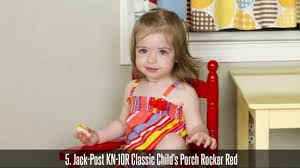 Top 10 Best Kids' Rocking Chairs Cute Girl With Pigtails Next To Red Rocking Chair In Sitting Room Stock Photo Dixie Seating Co 25 Magnolia Childrens Rocking Chair Child Cushions Brodie Floral Machine Washable Chelsea Rar White 1950s Vintage Mid Century Childs Toddler Sitting In Red With Teddy Bear Stock Photo Kiddie Rocker Set Junior Wooden Infant Mrsapocom Darling Painted Us 456 28 Offdoll Accsories Mini For Dollhouse Classic Model Toys Children Color Chairin