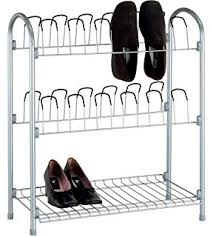 Bissa Shoe Cabinet Dimensions by Amazon Com Ikea Bissa Shoe Cabinet With 2 Compartments Black