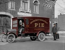 The History And Future Of A Pie-truck What To Eat Where At Dc Food Trucksand Other Little Tidbits I Pie Food Truck Feast Sisters Tradition Starts Here How Make A Cacola With Motor Simple Hostess Brands Apple 2 Oz Amazoncom Grocery Gourmet Dangerously Delicious Pies Passengerside_webjpg 1500934 Pixels Trucks Pinterest Little Miss Whoopie Washington Roaming Hunger Best Buys 15 Meals For 6 Or Less Eater
