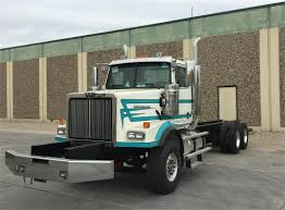 Trucks For Sale In Pa | Top Upcoming Cars 2020