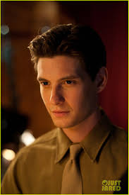 Ben Barnes In 'The Words' - Exclusive Stills!: Photo 2715135 | Ben ... Ben Barnes Google Download Wallpaper 38x2400 Actor Brunette Man Barnes Photo 24 Of 1130 Pics Wallpaper 147525 Jackie Ryan Interview With Part 1 Youtube Woerland 6830244 Wikipedia Hunger Tv Ben Barnes The Rise And Of 150 Best Images On Pinterest And 2014 Ptoshoot Eats Drinks Thinks