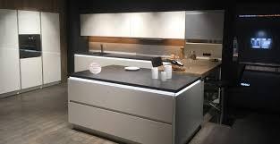 küchenstudio köln bayenthal marquardt küchen