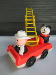 Vintage Fisher Price Little People Fire And 23 Similar Items 2017 Mattel Fisher Little People Helping Others Fire Truck Ebay Best Price Price Only 999 Builders Station Block Lift N Lower From Fisherprice Youtube Vintage With 2 Firemen Vintage Fisher With Fireman And Animal Rescue Playset Walmartcom Fun Sounds Ambulance Fisherprice 104000 En Price Little People Fire Truck In Rutherglen Glasgow Gumtree Buy Sit Me School Bus Online At Toy Universe Ball Pit Ardiafm