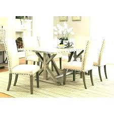 Dining Sets Near Me Modest Design Table Set Category Cheap Canada