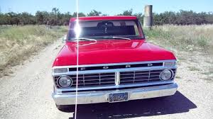 1973 Ford F100 - YouTube 31979 Ford Truck Wiring Diagrams Schematics Fordificationnet 1973 By Camburg Autos Pinterest Trucks Trucks Fseries A Brief History Autonxt Ranger Aftershave Cool Stuff Fordtruckscom Flashback F10039s New Arrivals Of Whole Trucksparts Or F100 Pickup G169 Kissimmee 2015 F250 For Sale Near Cadillac Michigan 49601 Classics On Motor Company Timeline Fordcom 1979 For Sale Craigslist 2019 20 Top Car Models 44 By Owner At Private Party Cars Where
