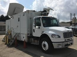 Uplink, Satellite, ENG Vehicles Archives | Allied Broadcast Group Sallite Truck Wikipedia Parked Truck Transmits Breaking News Events To Orbiting Local Station Charleston South Carolina Hurst Uplink Youtube Sis Live Delivers Sallite To The British Army Svg Europe Washington Dc Usa With Dish Eyewitness Capitol Uplink Cbc History Fully Redundant Ku Band Hd Sng Dsng Outside Broadcast Time Warner Ny1 2015 New York Yankee Flickr Amazoncom Hess 1999 Toy And Space Shuttle Mayweatherpacquiao Match Powered By Ericsson Compression Tvbeurope