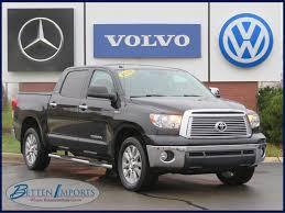 100 Betten Trucks Toyota Tundra For Sale In Lansing MI 48910 Autotrader