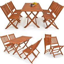 Details About Wooden Garden Dining Set 4 Seater Table Chair Patio Outdoor  Folding Chairs Yard Angels Modish Solid Sheesham Wood Ding Table Set Walnut Finish Folding Cosco Ladder Back Chair Espressoblack Of 2 Contemporary Decoration Fold Down Amusing Northbeam Foldable Eucalyptus Outdoor 4pack Details About 5pcs Garden Patio Futrnture Round Metal And Chairsmetal Chairs Excellent Service In Bulk Rental Japanese Big Lots Alinum Camping Pnic Buy Product On Mid Century Modern Danish Teak And Splendid Small Extendable Glass Full Tables Rustic Farmhouse 60 Off With Sides 7pc Granite Inlay Oval Store