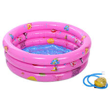 Inflatable Bath For Toddlers by Search On Aliexpress Com By Image