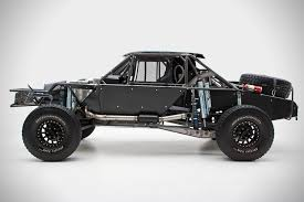 Jimco Spec Trophy Truck | HiConsumption Baja 1000 2016 Trophy Trucks Spec Youtube Long Beach Racers Spec Engine Tundra Truck Build Racedezert Canidae By Geiser Bros Performance Vehicles New Brenthel Passes Toughest Test To Date At Pictures Forza Motsport 7 Honda Ridgeline 2015 Wikipedia Lovely Race Chassis Images Classic Cars Ideas Boiqinfo Toyota Signs Legendary Racer Bj Baldwin Camburg Eeering Kinetic 6100 Utv Racing Pinterest Transmission