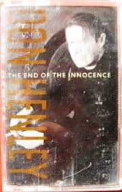 Cassette Don Henley End Of The Innocence Album Excellent Vintage Standup Comedy September 2011 1984 Sanyo Betacorder Model Vcr4670 Needs Belt Near Mint Mr Truckstop Visits The Madam Of Bourbon Street By Gene Tracy 71 Adult Live Charlotte Nc V2 Cassette J2p And P2j Ver 1 Barry Manilow 8 Track Cartridge Tape 50 Similar Items Gene Tracy Adults Only Championship Farting A Truck Stop Vol 4 Night Out With Cd 21 Amazoncom Music