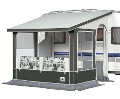Caravan Awning Cleaners – Broma.me Ventura 2017 Cadet Caravan Porch Awning Ixl Fibreglass Frame Caravan Awnings Sunncamp Seasonal Bromame Porch From Towsure Uk Dorema For Sale Antifasiszta Zen Home Tips Ideas Best 25 Ideas On Pinterest Portico Entry Diy Magnum Air Weathertex 520 Stuff 4 U Awning How To Cide The Best Winter For You There Are Several Dorema Quattro 275 Porch Awning In Morley West Yorkshire Gumtree