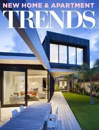 100 Home Ideas Magazine Australia NEW HOME AND APARTMENT TRENDS Vol 3007