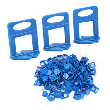 Leveling Spacers For Tile by Compare Prices On Tile Spacers Online Shopping Buy Low Price Tile