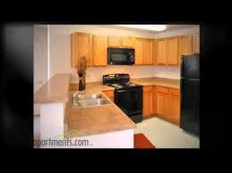 Ladera Vista Apartments Albuquerque Apartments For Rent