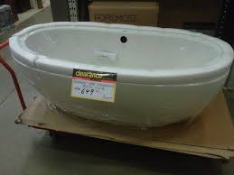 Bathtub Splash Guards Home Depot by Bathtubs Home Depot Is Awesome U2014 Liberty Interior