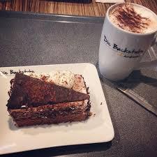 bäckerandresen instagram posts photos and picuki